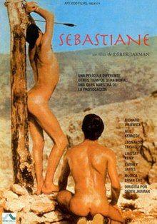 Sebastianeposter.jpg