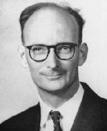 J. L. Austin (philosopher) 1951.jpg