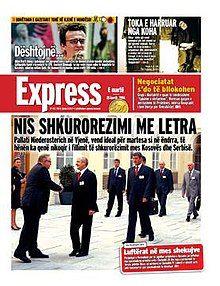 Gazeta express.jpg