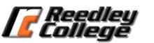 Reedleycollege-logo.png