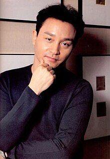 Leslie Cheung (1956).jpg