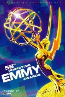The 58th Primetime Emmy Awards Poster.jpg