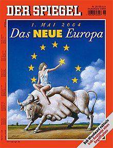 Der Spiegel front page.jpg