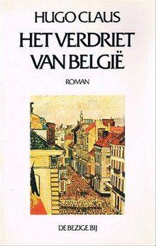 The Sorrow of Belgium.jpg