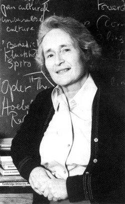 Mary Douglas.JPG