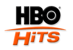 HBO Hits Asia logo.png