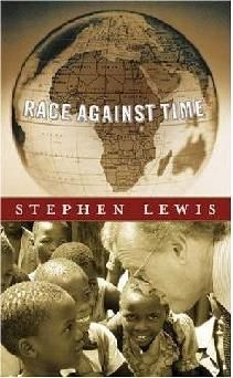 Race Against Time (Lewis).jpg