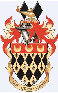 Royal Holloway coat of arms.png