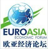 EuroAsia Eco Forum.jpg