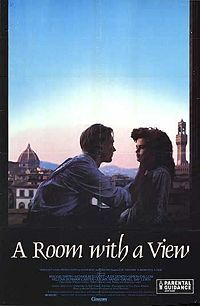 Room with a view movie.jpg