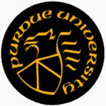 普渡大学校徽