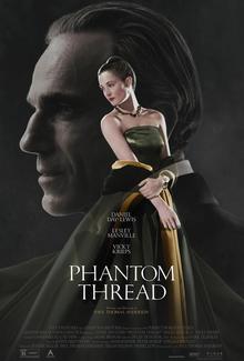 Phantom Thread Poster.png