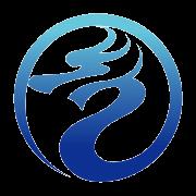 National Meteorological Center of CMA logo.png