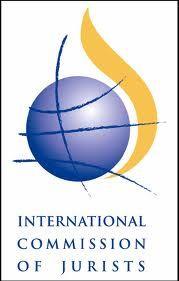 International Commission of Jurists.jpg