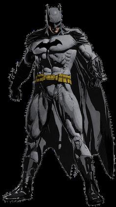 BatmanDCcomics.png