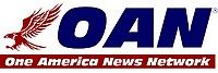 One America News Network logo.jpg
