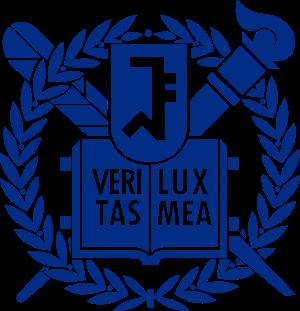 Seoul national university emblem.png