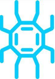 ChemSpider Logo.jpg