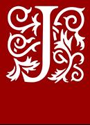 JSTOR Logo.png
