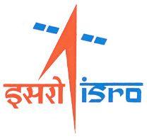 Isro-logo.jpg