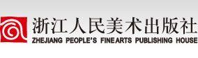Zjpfaph logo.jpg