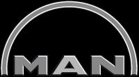 曼恩 logo.png