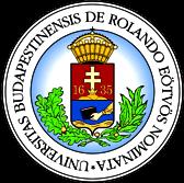ELTE logo.png