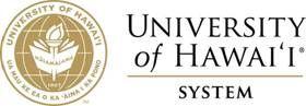 UniversityHawaiiSeal.jpg