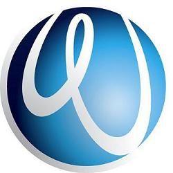 University of Worcester - Logo