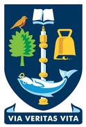 New Glasgow Crest.png