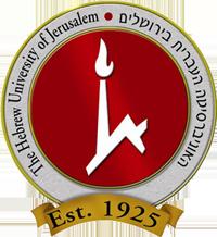 Hebrew University Logo 2.png