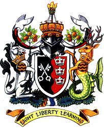 Univ of the West of England arms.png
