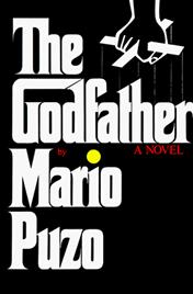 Godfather Novel Cover.png