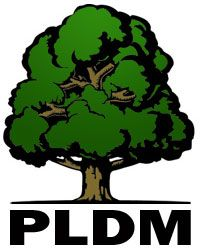 Logo pldm.jpg
