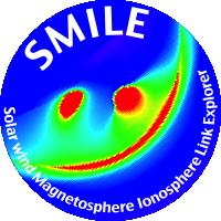 Solar wind Magnetosphere Ionosphere Link Explorer.png