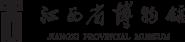 Jiangxi provicenial museum logo.png