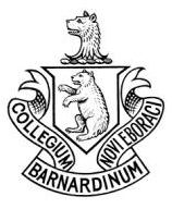 Barnardcoatofarms.png