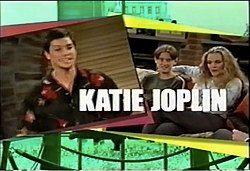 KatieJoplinTitleCard.jpg