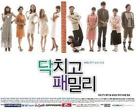 Family (韩国电视剧).jpg