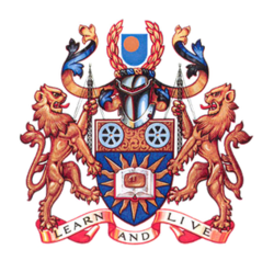 Open University coat of arms.png