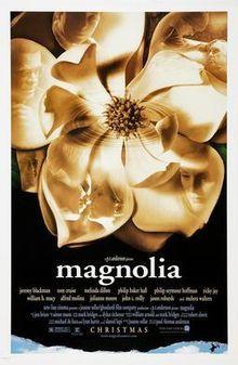 Magnolia film poster.jpg
