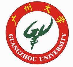 广州大学校徽.png