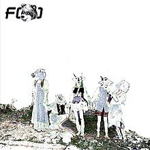 F(x) 迷你二辑 Electric Shock (韩国进口版).jpg