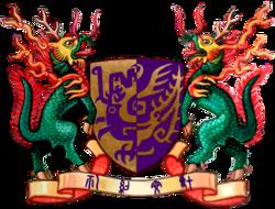 CUHK Coat of Arms.png