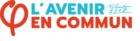 Logo of Jean-Luc Mélenchon