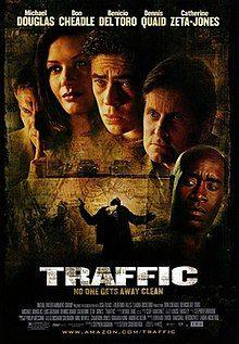 Traffic2000Poster.jpg
