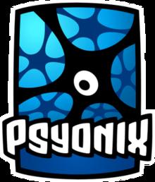 Psyonix.png