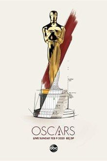 92nd Academy Awards.jpg
