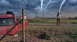 Smallville 1-21 Tempest.jpg