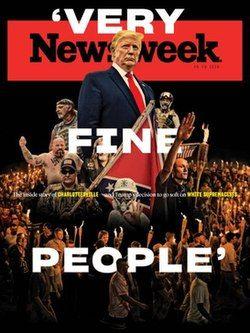 NEWSWEEK AUG9 2019.jpg